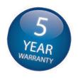 Logi - Warranty 5.jpg