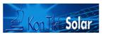 Logotip Kon Tiki Solar