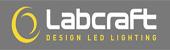 Logo Labcraft