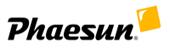 Logo Phaesun