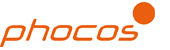 Logo Phocos